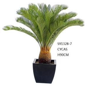 top rated real looking san diego fake artificial plants for furniture complement