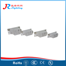 DC Electronic Style electronic ballast HPS600 Ballast for High Pressure Sodium or Metal Halide Lamp