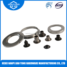 Precision automobile metal stamp parts with deep drawn and laser welding process in china