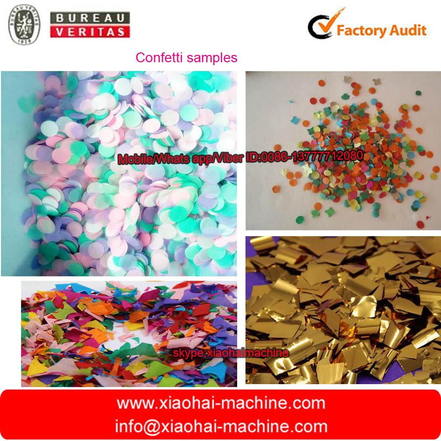 Confetti samples.jpg
