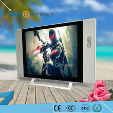 15 17 19 inch lcd tv cable satellite china antenna led tv cheap flat screen remote control tv