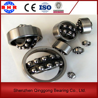 BHR Bearing 1310 sizes&price ,self-aligning Ball Bearings 1310 for industrial washing machine 1310