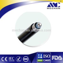 Mechan Plasma surgical probe medical equipment for Ophthalmology surgery