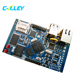 Pcba smt cctv dvr pcb board,odm price pcba,winter heater pcb assembly