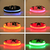 Pet Products Led Collar New Design