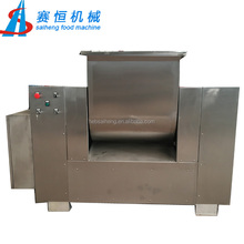 small automatic wafer cookie biscuit making machine