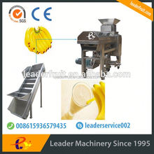 Leader fresh fruits and vegetables processing device Skype:leaderservice005