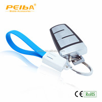 Top quality micro usb charging data cable, Bracelet usb data cable