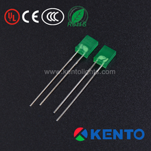 optical photodiode 5mm led diode plug 4 pin rgb led diode