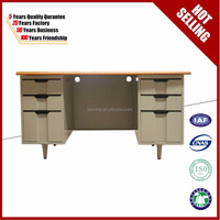 small furniture stainless steel office desk computer table models with prices