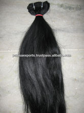 26 inch human hair extensions
