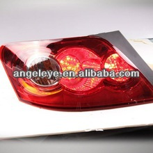 For TOYOTA Reiz LED Back Lamp V1 Type 2007-2009 year