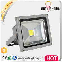 High Luminous two side 100w led flood light