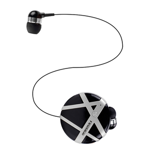 Professional wireless headphones sport earphones headphone