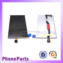 New arrival oem for ipod touch 5 screen and digitizer lcd