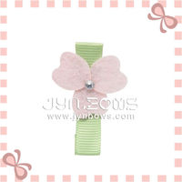 Special Hairgrips -Hairbow-Ribbon Bow-Flower Hairgrips-Hairclips