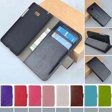 Original J&R Brand Wallet PU Leather Stand Flip Case For HTC Desire 600 Dual SIM 606W Cover,Book style Phone Bag Cases 9 colors