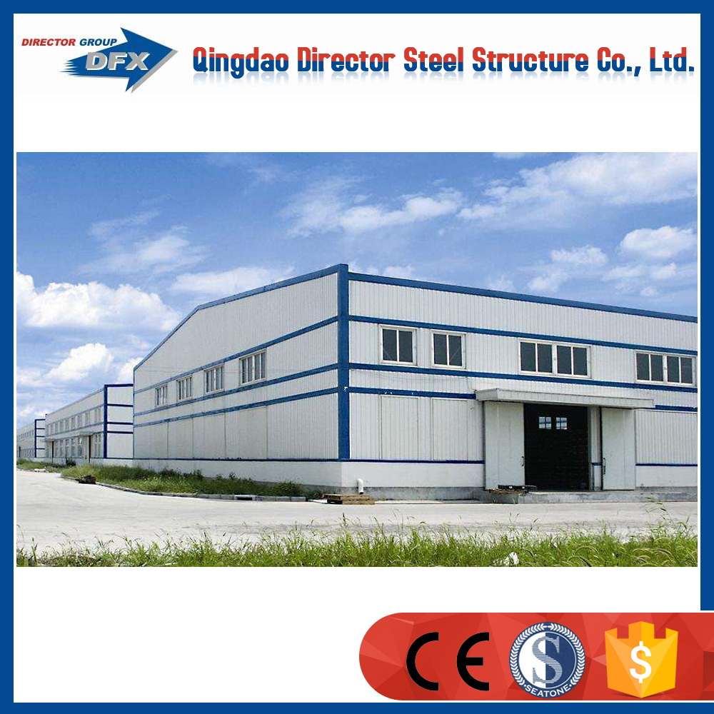 steel structure warehouse or workshop (61).jpg