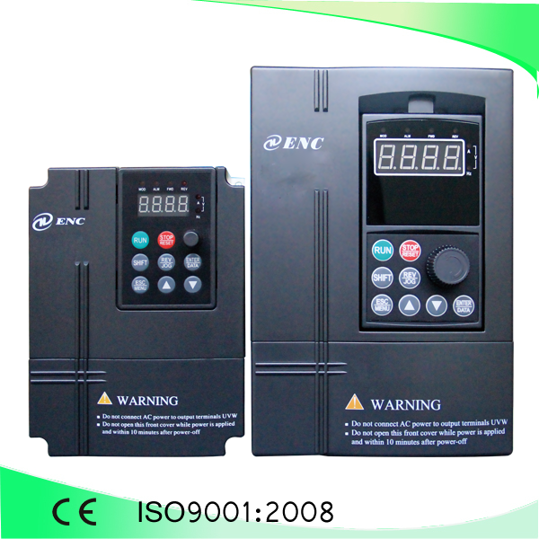 Variable frequency drive 220v single phase output,VSD VVVF ASD VFD,AC drive for motor speed control