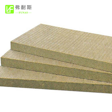 High Quality Sound Absorbers Thermal Wall Insulation Materials for ovens