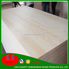 cheap plywood manufacturer,poplar core /Pine ridge cedar/okoume faced plywoods,interior usage laminated mdf door frame