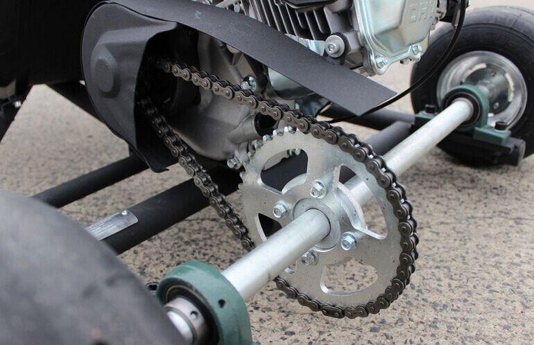 Htb Mgxmkfxxxxxgxxxxq Xxfxxxz on Chinese Go Kart Engines