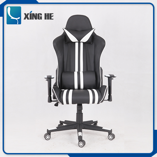 china manufacture wholesale good quality gaming racer chair