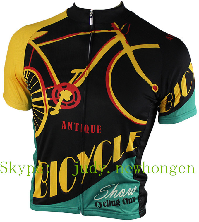 design your own women blank cycling jerseys