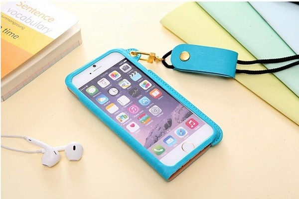 2016 new design case cover for samsung galaxy j2 phone case for samsung galaxy j2 cover with earphone cord winder and lanyard
