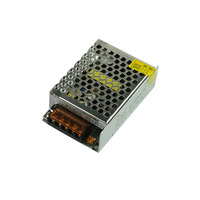48W Load Switching Power Supply 24V
