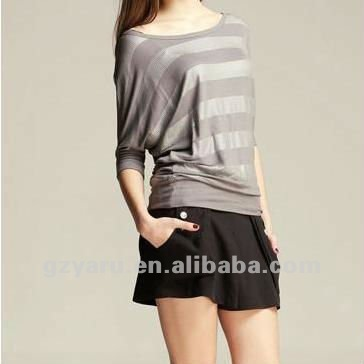blouses 2012 usa manufacturers