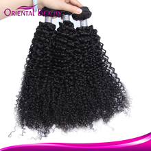 Accept PayPal hair extension 8 to 32 inch indian queen hair extensions lady star human hair