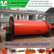 ultrafine ball mill price for sale