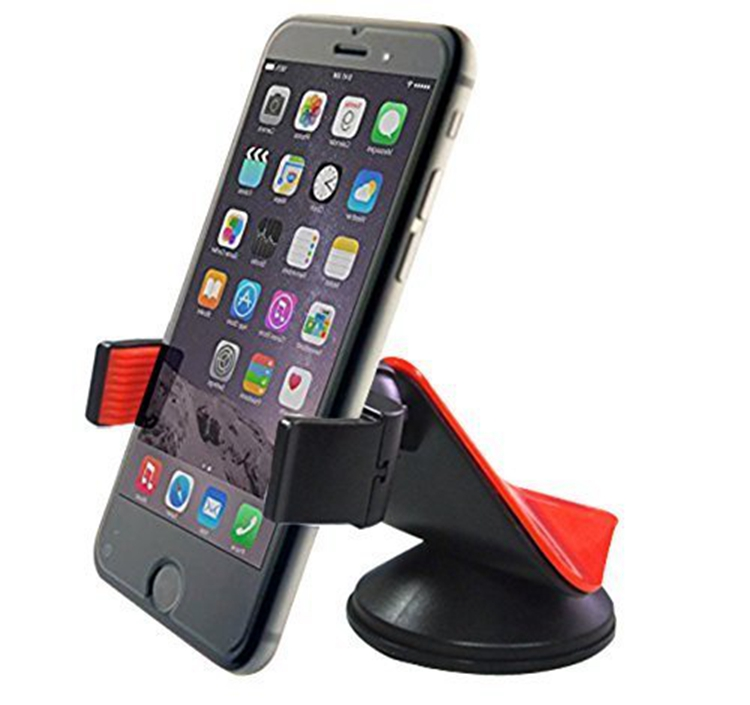 New car dashboard and windshield best phone car mount with lowest proce
