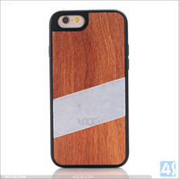 wood phone case, for iphone 6 wood case cell phone case cover accessories