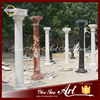 Direct Factory Natural Stone Column