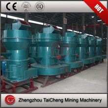 4R3015 ultra fine mineral powder mill