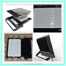 8/15/35/60/90 degrees 50w 70w 100w 150w 180w 6500k floodlight led