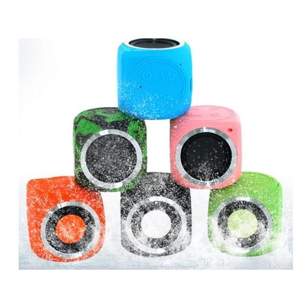 bluetooth speaker waterproof .jpg