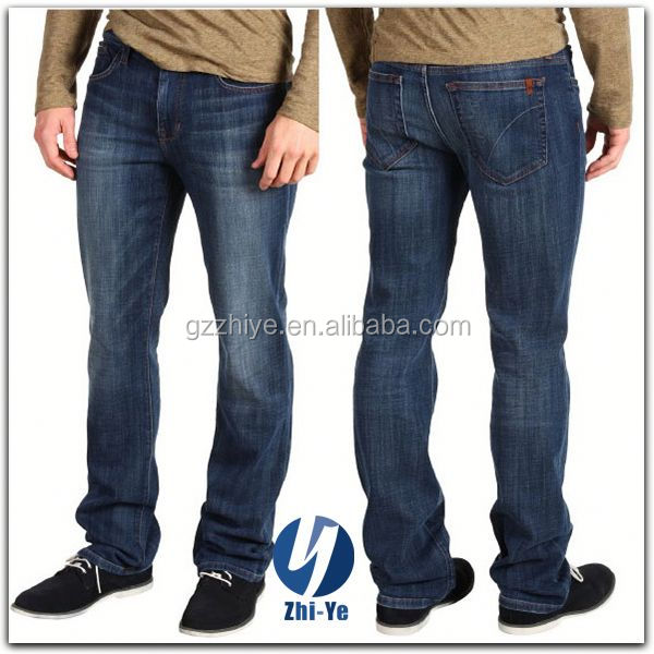 Best Cheap Jeans Best Cheap Jeans Suppliers and Manufacturers at