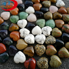 heart shaped rocks Wholesale different kinds of rock quartz crystal shaped hearts,wedding centrepieces