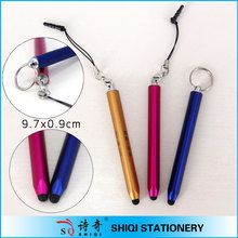 thin and small stylus pen