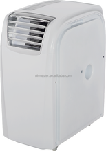cooling and heating mobile air conditioner/powerful portable air conditioner/movable air con 10000btu, 12000btu, 14000btu