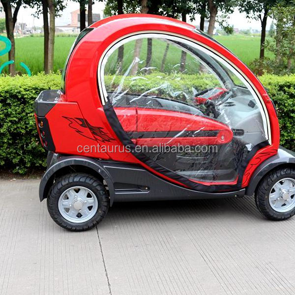 high speed electric power 14 seat sightseeing car with best price