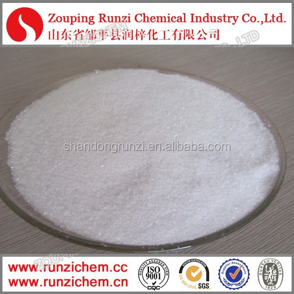 Direct Manufacturer Competitive Price/Steel Grade In Agriculture & Industry Use/98% N21% White Ammonium Sulpate Powder