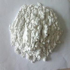High quality Diatomite Filter Aid / Kieselgur powder