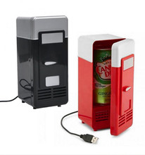 USB mini bar fridge,Mini icebox, Mini refrigerator