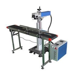 laser engraving machine sf40