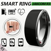 Wholesale Jakcom R3 Smart Ring Timepieces, Jewelry, Eyewear Jewelry Rings Jewelry Manufacturer China Xuping Gemstones