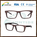 Hot Selling Sunglasses & Optical Frames Wood Glasses Frames OEM Design Available